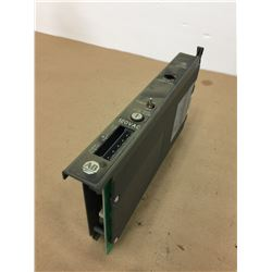Allen-Bradley 1771-P4S 120V AC Power Supply MDL