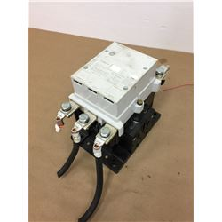 General Electric CK09BE300 Contactor