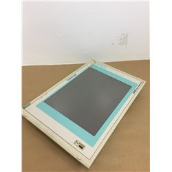 Siemens Simatic Panel PC Touch Panel