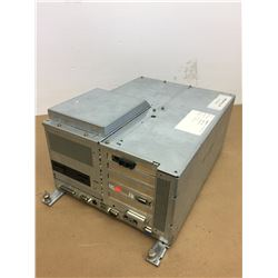 Siemens 6AV7704-0BB10-0AC0 (Factory Modified To: 6AV7704-2BB10-0AC0) SIMATIC Panel PC 870
