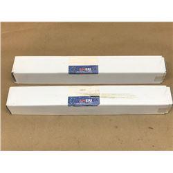 (2) ERI AMERICA 54042 MT4-B-200 DRILL ARBOR