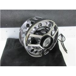 Gold Cup 789 Fly Reel / 179.00 in store