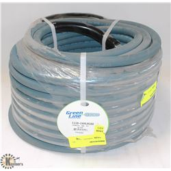 GREEN LINE 100 FT HEAVY DUTY AIR HOSES