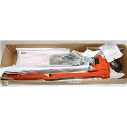 NEW CM 3/4 TON PULLER-5FT