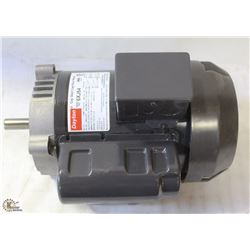 NEW DAYTON INDUSTRIAL MOTOR 6XJ54