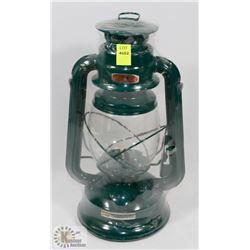 NEW OIL LAMP