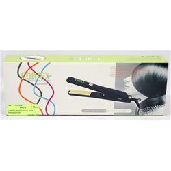 CORTEX PROFESSIONAL HAIR STRAIGHTENER