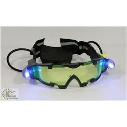 NVG KIDS SPY GLASSES