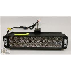 "JETCO 10"" LED LIGHT BAR"