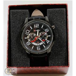 NEW ORIGINAL M:8140 CURREN WATCH GENUINE STRAP