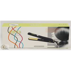 CORTEX PROFESSIONAL MARK HAIR STRAIGHTENER