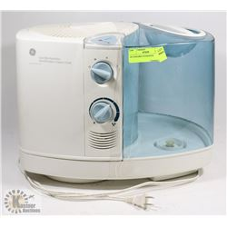 GE COOLMIST HUMIDIFIER