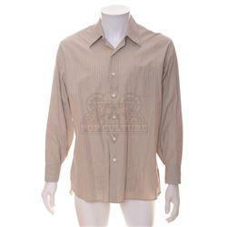 All the King's Men - Willie Stark's (Sean Penn) Shirt - III247