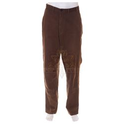 Army of Darkness - Ash's (Bruce Campbell) Pants - III103