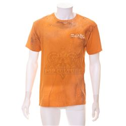 Bloodline (TV) - Kevin Rayburn's (Norbert Leo Butz) Shirt - III123