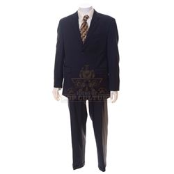 Office, The (TV) - Michael Scott's (Steve Carell) Outfit - III281