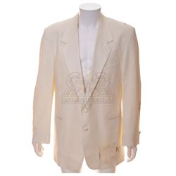 """Step Brothers - Brennan's (Will Ferrell) """"Boats & Hoes"""" Jacket - III270"""