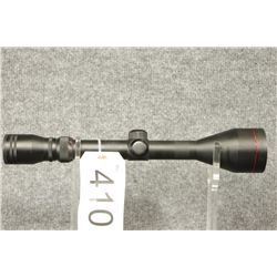 Simmons Rifle Scope