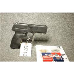 Crosman M1088 .177 Pistol