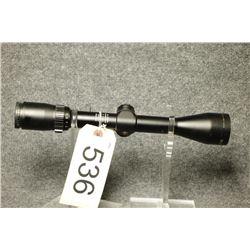 Bushnell 3200 Elite Scope