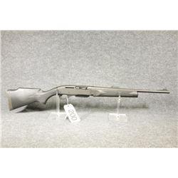 Remington 7400 Carbine