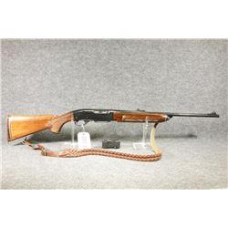 Remington 7400 Rifle