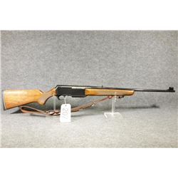 Winchester BAR 300 Win. Mag