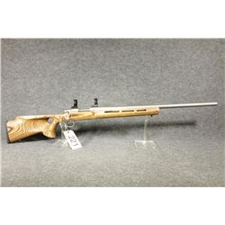 Remington 700 Varminter