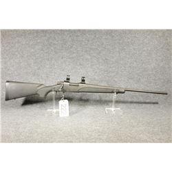Remington 17 Fireball
