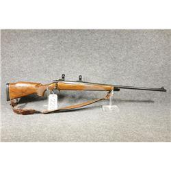Remington 700 BDL Mooser
