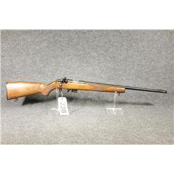 Squires and Bingham 22 Magnum