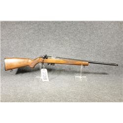 Squires and Bingham 22 Magnum