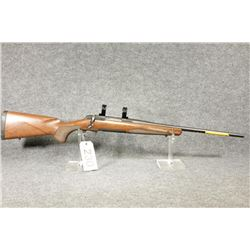 New Browning .243 X-Bolt