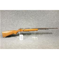 Cooey Model 60
