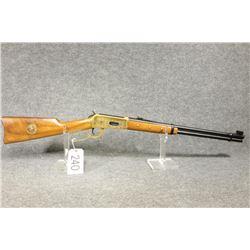 Winchester Comanche