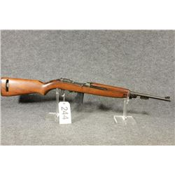 30 M2 Carbine (Deactivated)