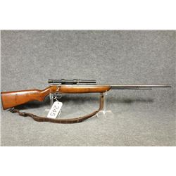"Remington M512 ""The Sportsmaster"""