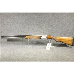 Beretta O/U Field Gun