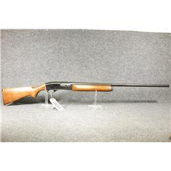 Remington Semi 12 Ga.