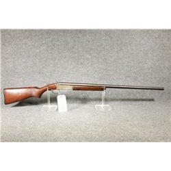 Ranger Single Shotgun