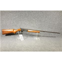 Brazilian Grouse Gun