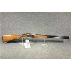 Beretta BL-2 O/U