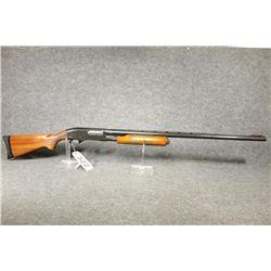 Upgraded Remington 870 Wingmaster