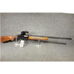 Winchester 1400