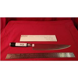 """10"""" Chef Knife"""
