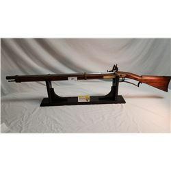 A 1975 Black Powder Rifle