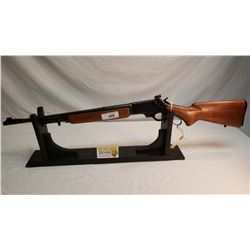 30-30 Lever Action Marlin