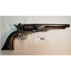 1860 Original Army Colt