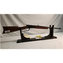 Winchester Model 92 Unfired