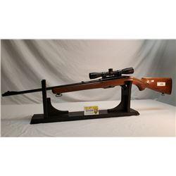 Winchester Model 100